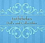 tntbrbefan s Dolls n Collectibles