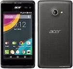 Acer Liquid Z220 4.0 cell phone