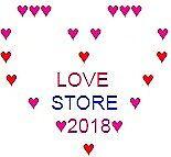 Lovestore2018