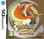 MarioDS.nl: Pokémon HeartGold Version - iDEAL!