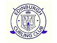 Edinburgh Curling Club Chef/Cook Wanted