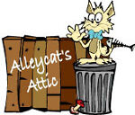 Alleycat 65 Auctions