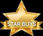 star_buys786