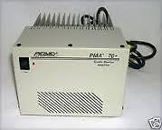 Peavey PMA 70 + Studio Power Sterio Amplifier