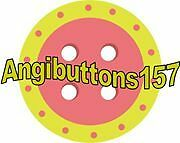 angibuttons157