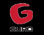 Guro Cookware Online Shop