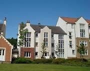 2 bedroom flat to rent, 34 The Moorings, Dalgety Bay