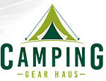 Camping Gear Haus