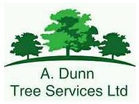 A. Dunn Tree Services Ltd