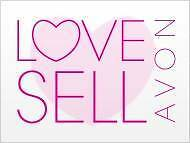 Offering Avon products in the Fredericton and surrounding areas
