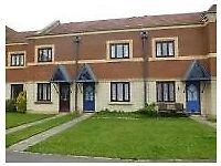 HOUSE TO RENT THORNABY
