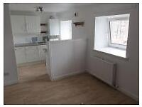 1 Bedroom Flat - HAMILTON - Unfurnished with White Goods