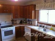 Homes for Sale in Vegreville, Alberta $199,999 Strathcona County Edmonton Area image 4