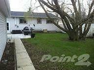 Homes for Sale in Vegreville, Alberta $199,999 Strathcona County Edmonton Area image 2
