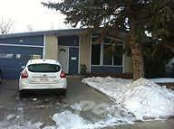 Homes for Sale in Vegreville, Alberta $249,900
