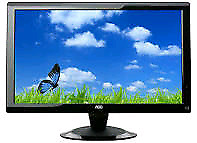 Looking for 27 inch 144hz gaming monitor