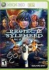 Project Sylpheed | Xbox 360 | iDeal