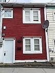 Nice 2-bedroom house for rent in Downtown St. John's