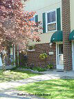 **OPEN HOUSE- Sunday July 26th- 2-4pm Immaculate 4 Bedroom Condo