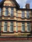 A must see stunning Victorian 5 bed full house