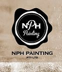 NPH Painting Pty Ltd Conder Tuggeranong Preview