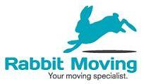 Moving company Rabbit Moving