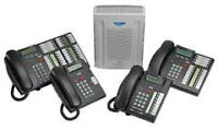 BCM 50 Phone System for sale