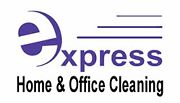Express Home & Office Cleaning Burleigh Heads Varsity Lakes Gold Coast South Preview