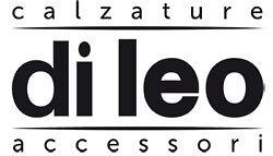 DI LEO Calzature&Accessori