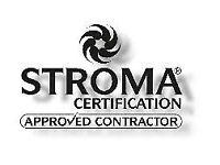 REGISTER QUALIFIED ELECTRICIAN AND FIRE ALARM INSTALLER