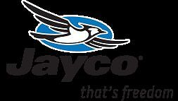 WANTED JAYCO EXPANDA OUTBACK 17.56-2 Newcastle Newcastle Area Preview