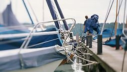 Skippers' Plan - The Boat Insurance Specialists North Shore Greater Vancouver Area image 2