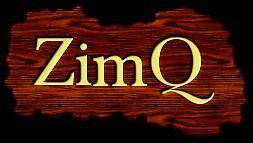 ZimQ Sales