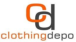 clothing depo online