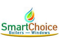 Direct Sales (boilers)