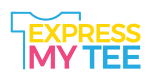 Express My Tee