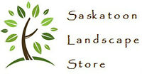 Landscaping material for sale, Topsoil, Mulch, rock, brick