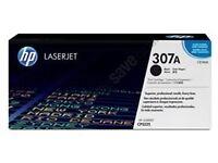 HP laserjet 307A Cartridge Black - Brand New