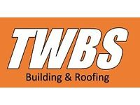 T.W.B.S Construction And building services