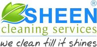 Sheen Cleaning Services