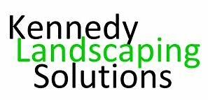 Kennedy Landscaping Solutions Wanneroo Wanneroo Area Preview