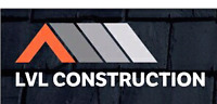 All your construction needs!