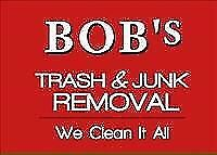Cheap junk removal & ART OF DEMOLITION SHEDS/FENCES/DECKS & more