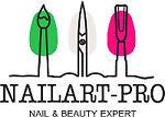 nailart-pro*de