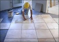 TILE CERAMIC INSTALLERS -CERAMIQUE - OTTAWA