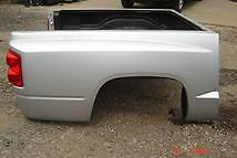 "2008 Dodge Dakota Pickup Truck 5""box/bed"