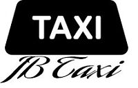 Looking for a taxi?