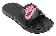 Womens Nike Sandals Ebay