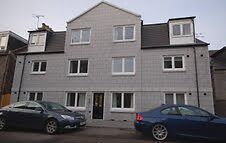 2 bedroom flat in Nelson Street, City Centre, Aberdeen, AB24 5ES