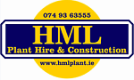 hml-plant-hire